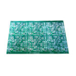 Customized Multilayers stack-up Circuit Board Manufacturing HDI PCB