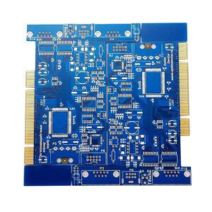 HDI PCB (Non-mobile)