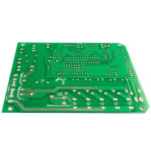 FR4 CEM3 Ceramic Aluminum PCB board