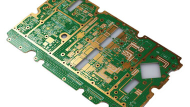 How to find professional Ceramic PCB manufacturer?