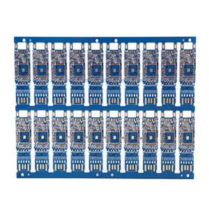 OEM multilayer circuit board HDI PCB manufacturer