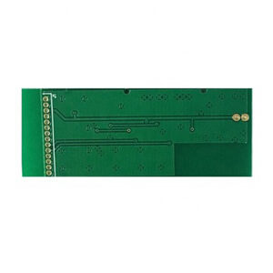 SMT Mixed PCB Electronic Digital Weighing Scale