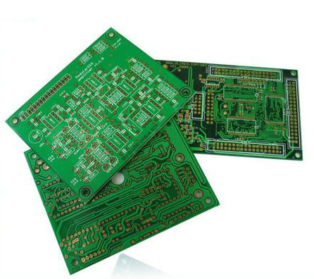 What is PCB board?