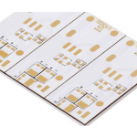 Ceramic circuit board PCBA manufacturer
