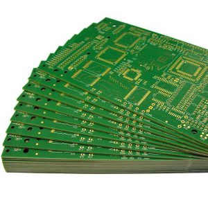 HIgh quality weighing scale pcb Heavy copper pcb CUSTOM PCB