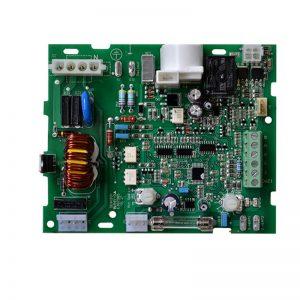 PCB  Metal Detector PCB Board, PCB Design Service Manufacture