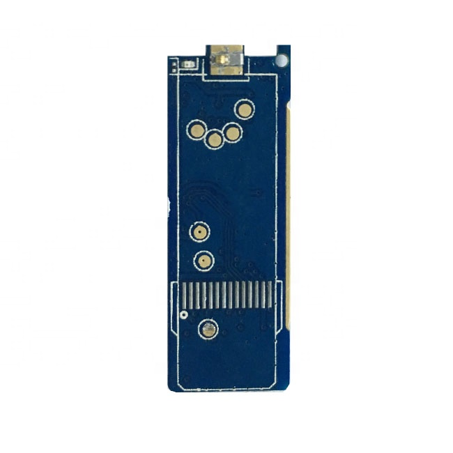 Thd Mixed Oem Pcb Smt Ems Manufacturer