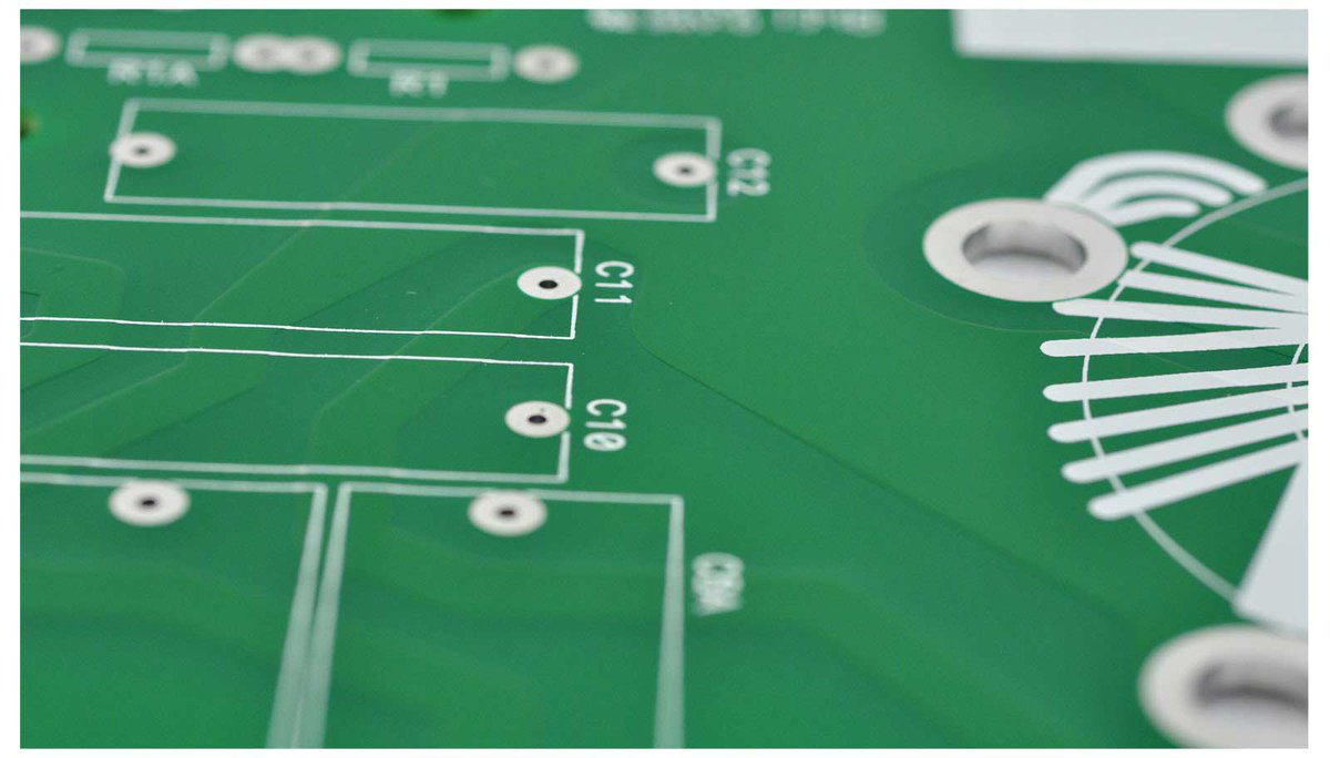 Why Should you Use Heavy Copper Boards for PCB?
