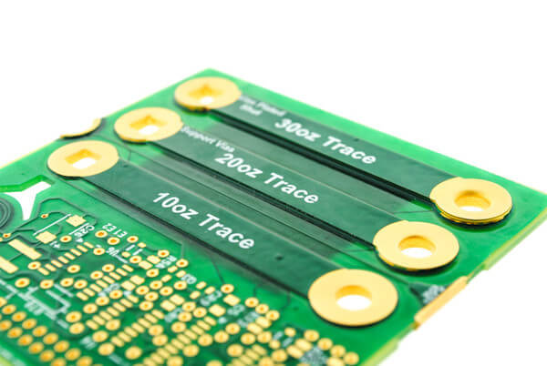 All About Thick Copper PCB Manufacturer You Need To Know