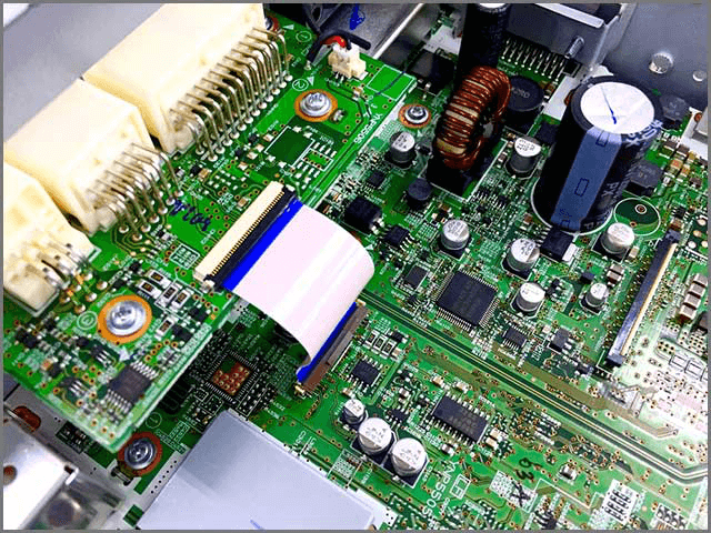 The complete Guide on Double-Sided PCB Manufacturing Process