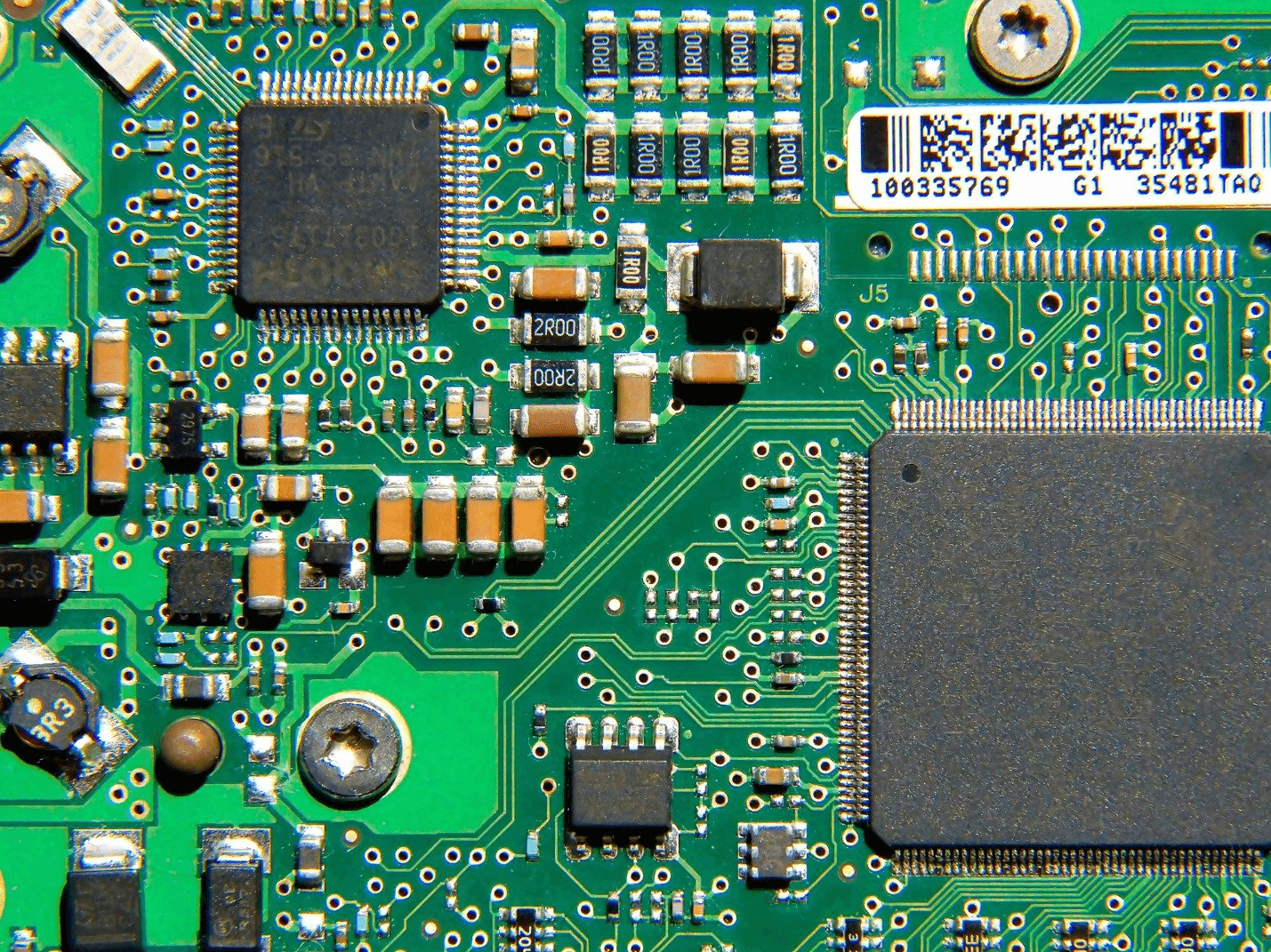 Importance of PCB Prototyping for PCB Manufacturing in 2020