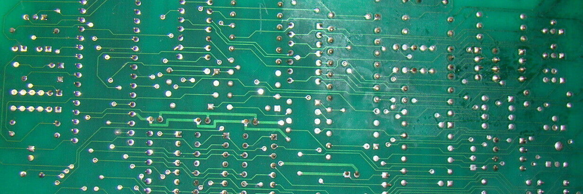 fast-pcb-prototyping-boards-02