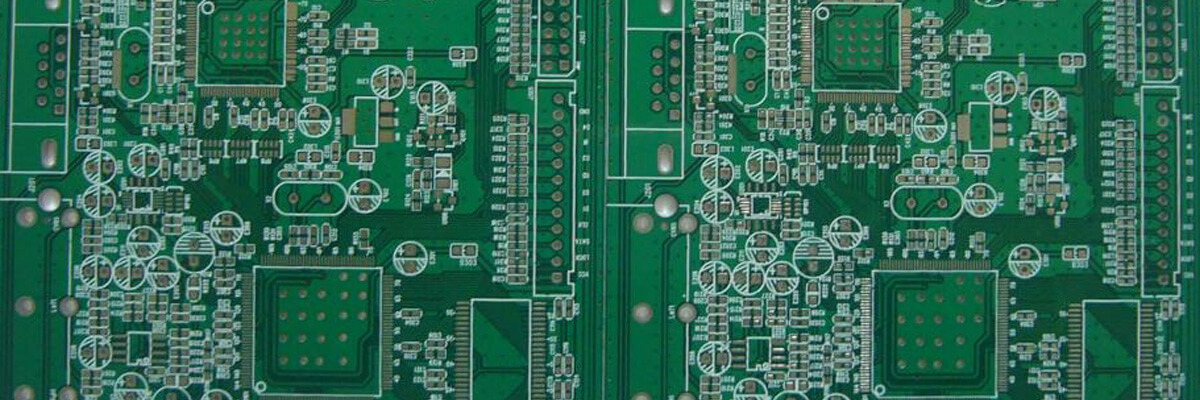 fast-pcb-prototyping-boards-03