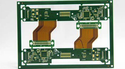 What Are the Features of a Fast Turn PCB Prototypes