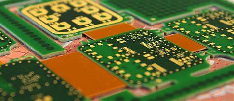 Facts You Need to Know about Quick Turn PCB Fabrication