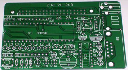 Quick Turn PCBs: Things You Need To Know