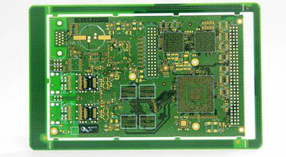 Benefits and Manufacturer of Quick Turn Around PCBs