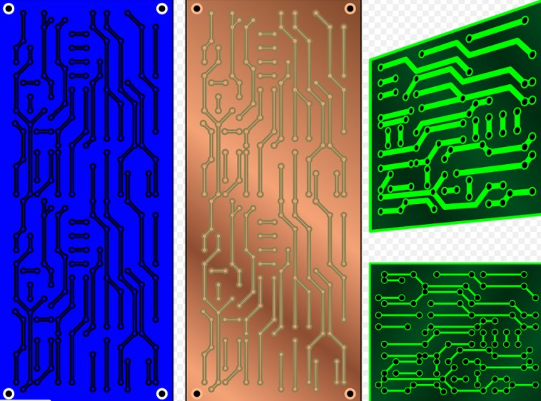 A Guide to PCB Board Manufacturing Process