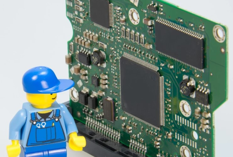 What is PCB? PCB Manufacturer China