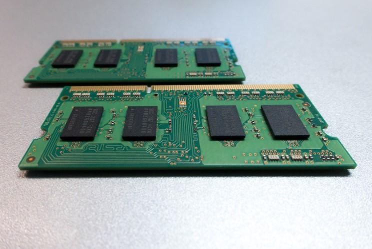 PCB Types – China PCB Manufacturer